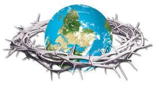 Evangelism news