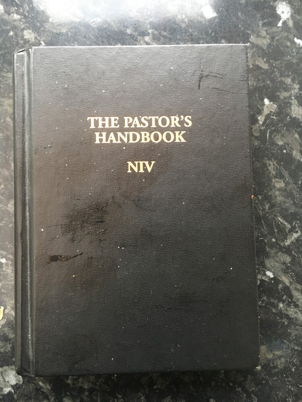 How to evangelise suggested reading The National Church Ministries and Christian and Missionary Alliance